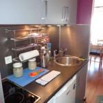 studio-lr-cuisine