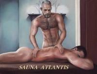 sauna gay libertin La Rochelle